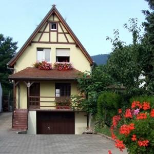 Gites_leshauts_eguisheim